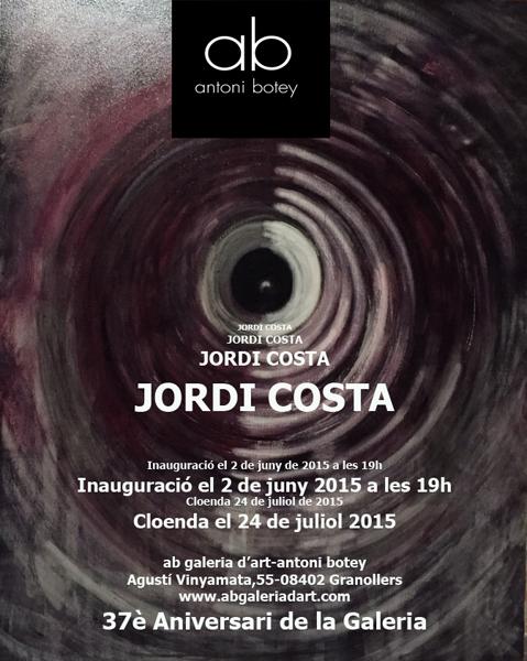 Jordi Costa @