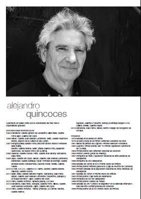 alejandro quincoces_1