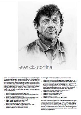 evencio cortina_1