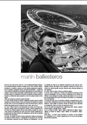 martin ballesteros_1