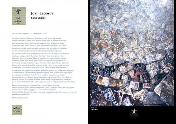 joan-laborda